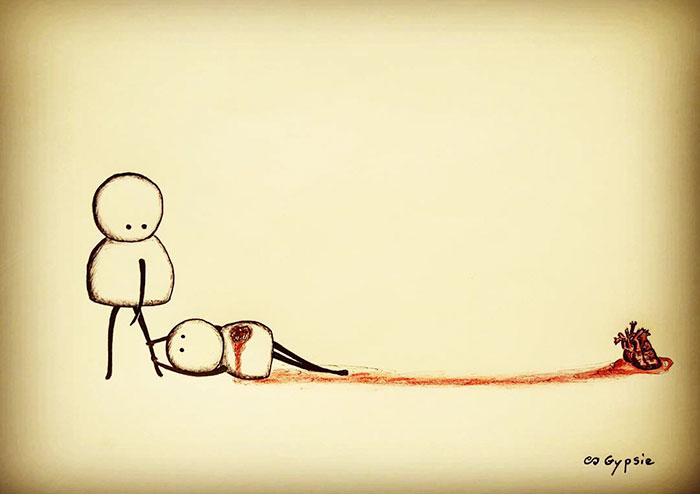 love-death-comics-heartbreak-illustrations-10