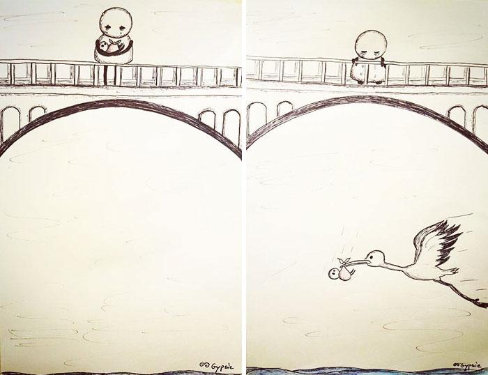 love-death-comics-heartbreak-illustrations-12
