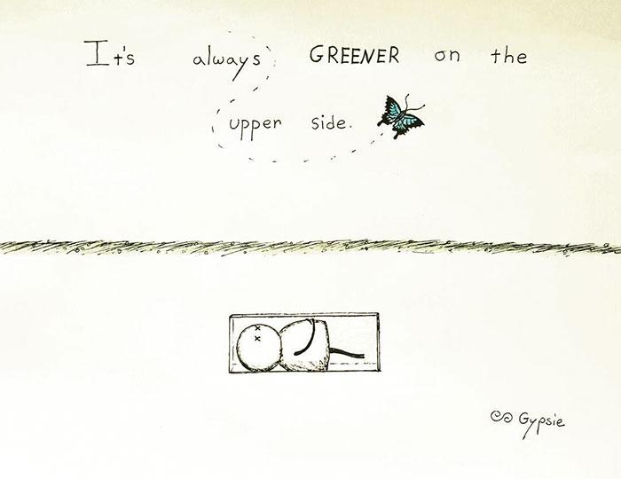 love-death-comics-heartbreak-illustrations-13