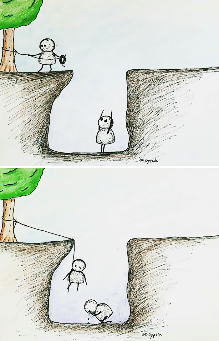 love-death-comics-heartbreak-illustrations-15