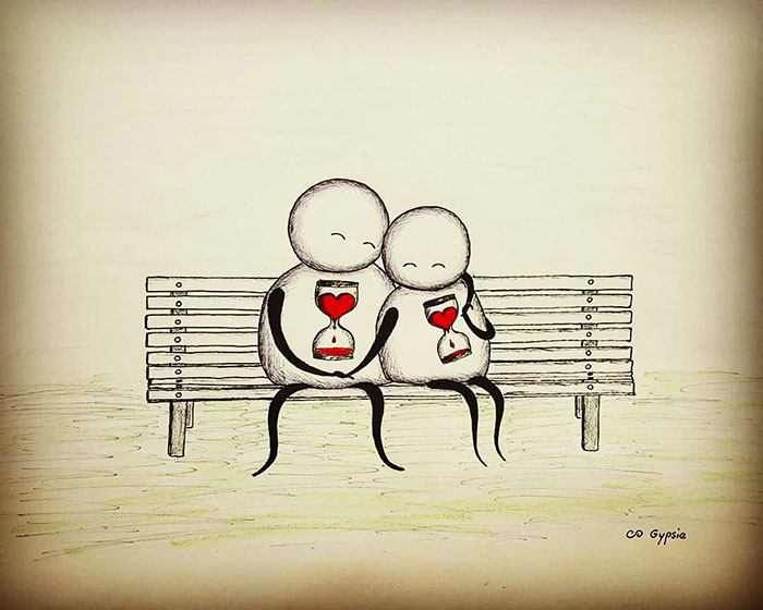 love-death-comics-heartbreak-illustrations-2