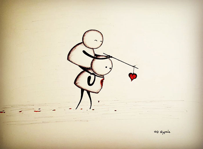 love-death-comics-heartbreak-illustrations-5