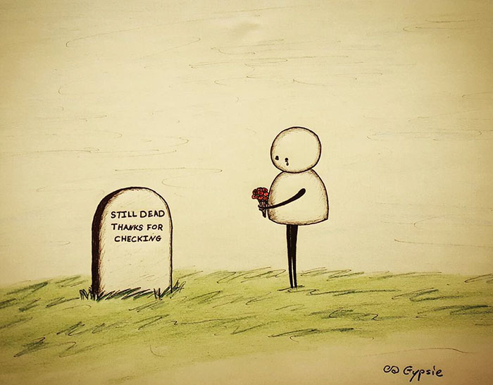 love-death-comics-heartbreak-illustrations-7