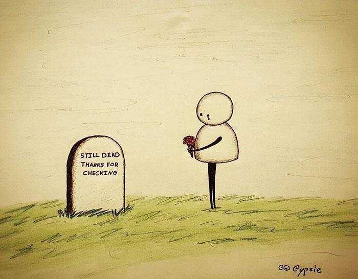 love-death-comics-heartbreak-illustrations-7
