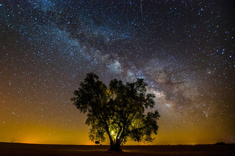 magnificent-photo-portuguese-starry-night-sky-free-of-light-pollution-7