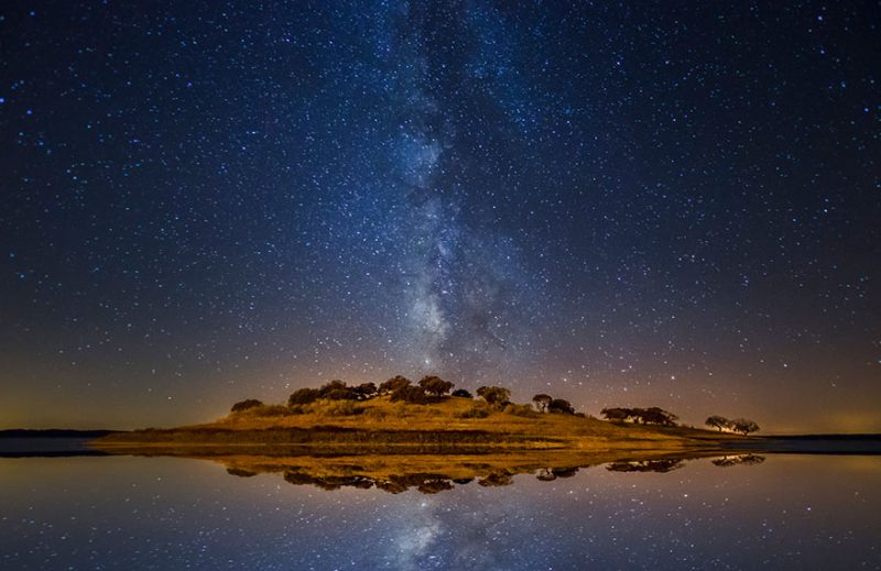 magnificent-photo-portuguese-starry-night-sky-free-of-light-pollution-9