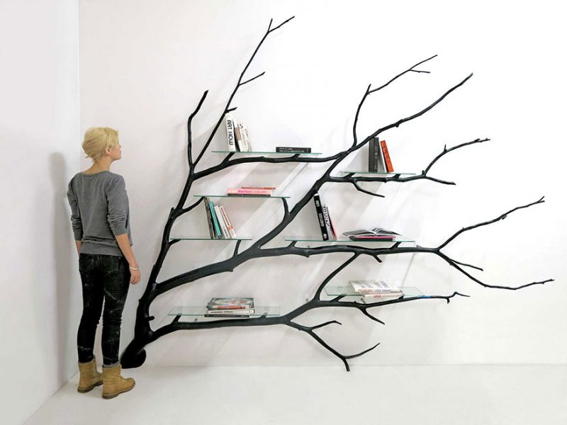modern-design-tree-branch-creative-bookshelves-1