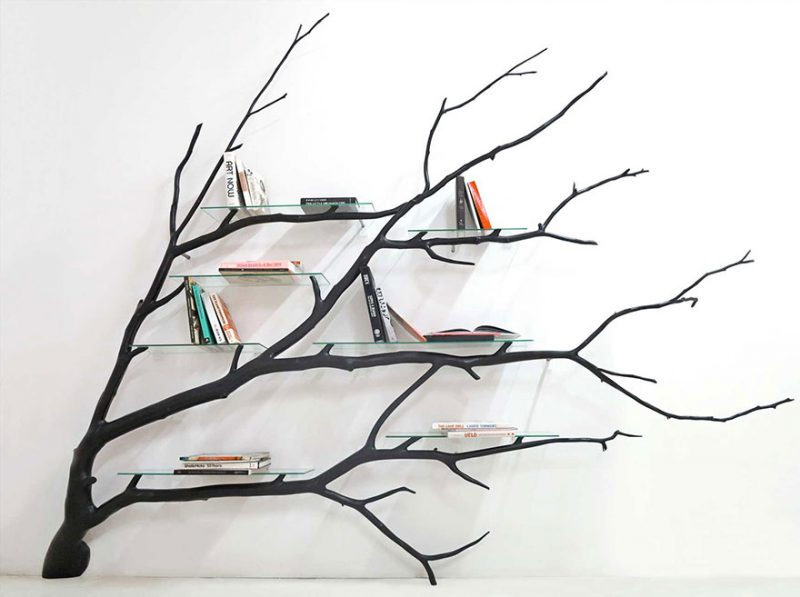 modern-design-tree-branch-creative-bookshelves-2