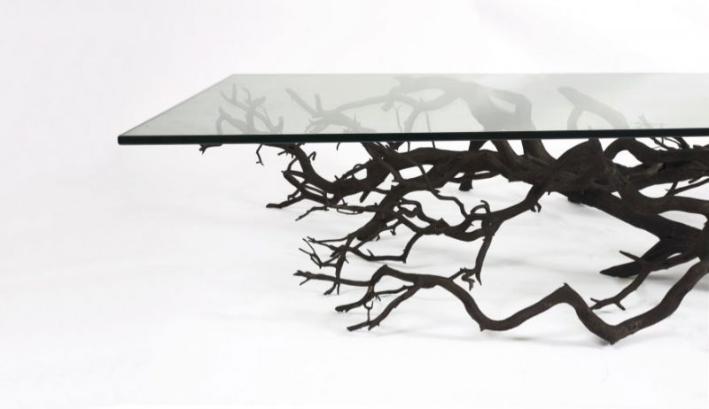 modern-design-tree-branch-creative-bookshelves-3