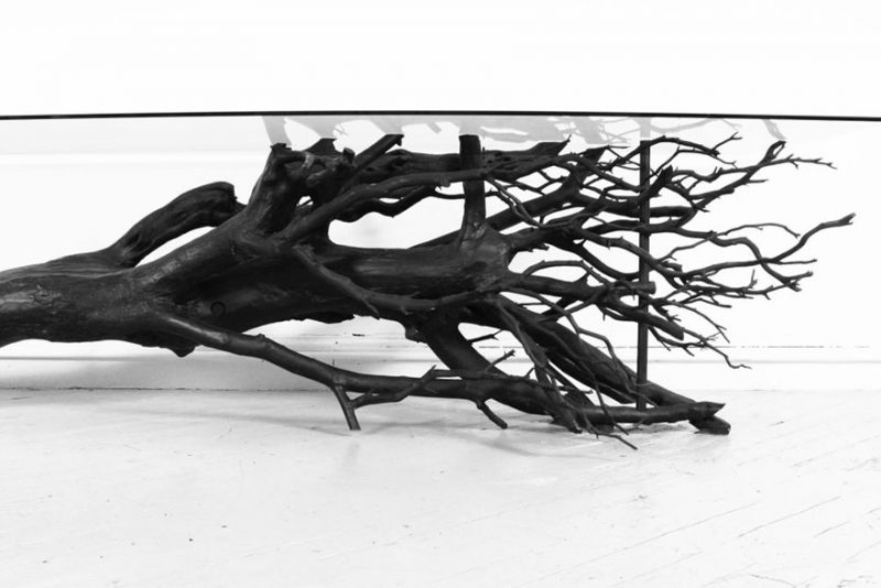 modern-design-tree-branch-creative-bookshelves-4