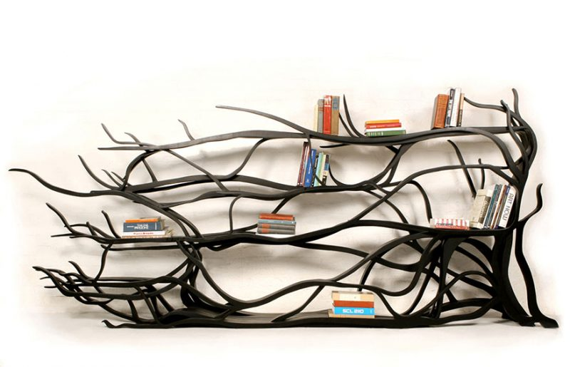 modern-design-tree-branch-creative-bookshelves-5