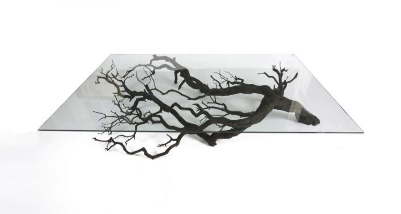 modern-design-tree-branch-creative-bookshelves-6