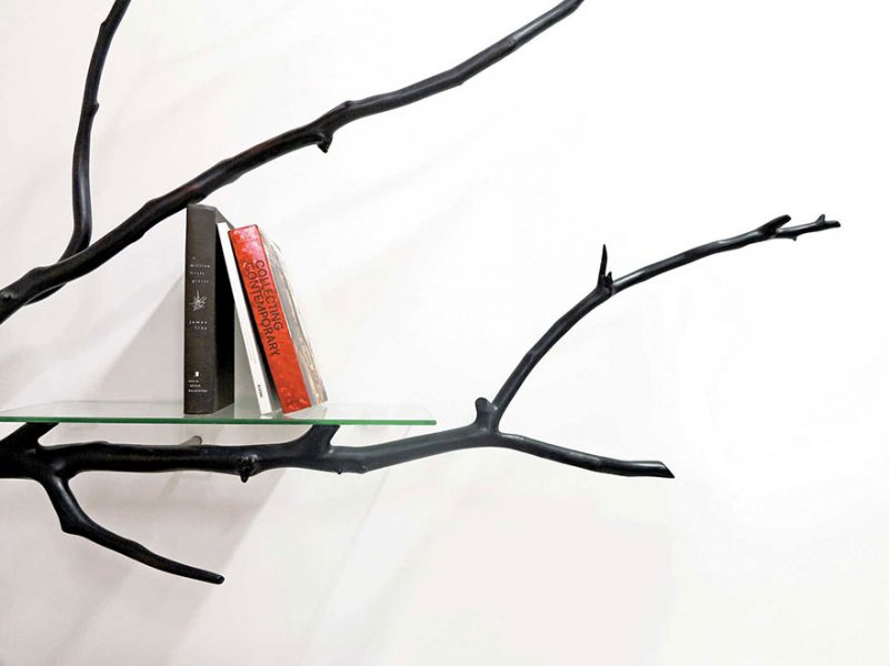 modern-design-tree-branch-creative-bookshelves-7