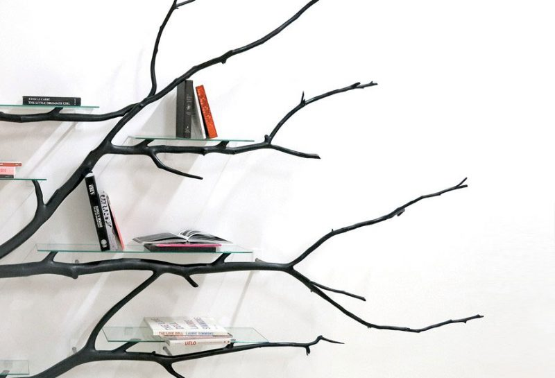 modern-design-tree-branch-creative-bookshelves-8