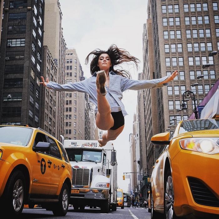 new-york-streets-ballet-dancers-10