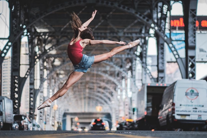 new-york-streets-ballet-dancers-11