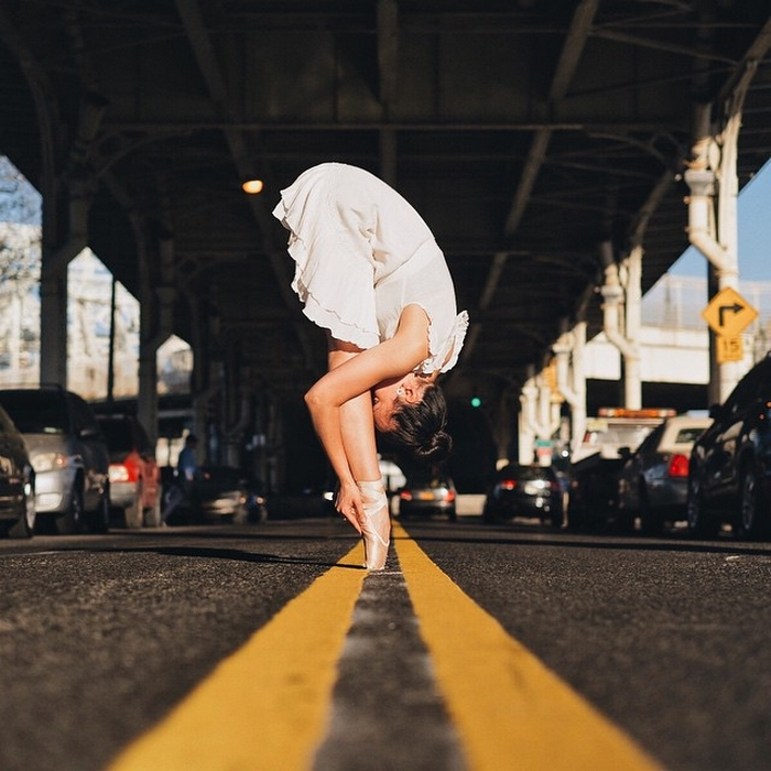 new-york-streets-ballet-dancers-12