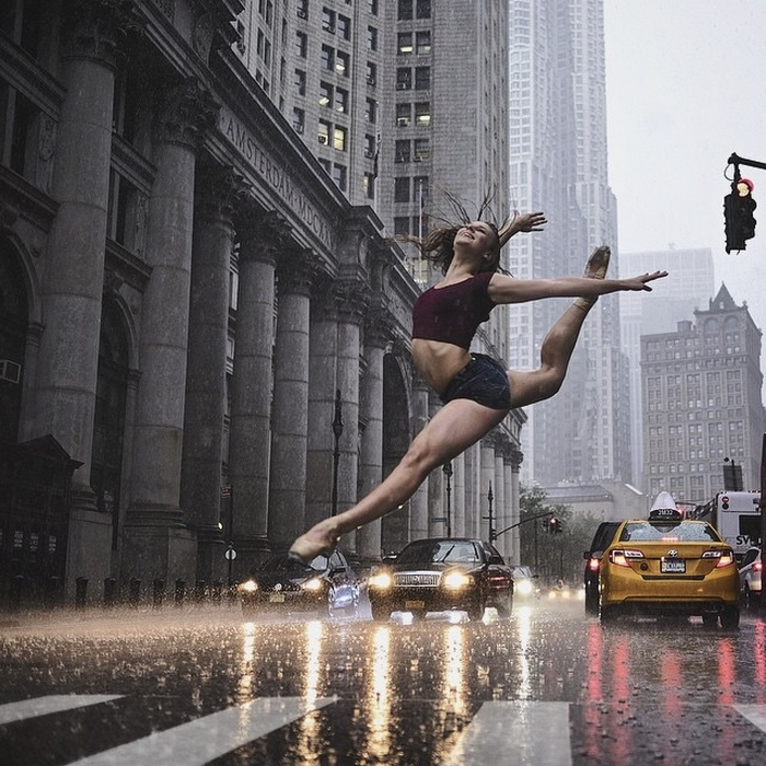 new-york-streets-ballet-dancers-13