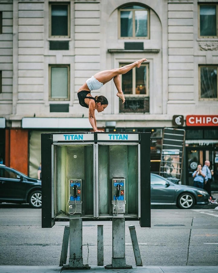 new-york-streets-ballet-dancers-16