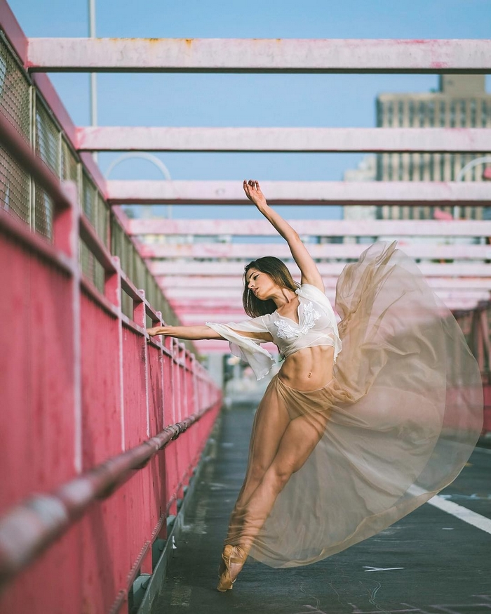 new-york-streets-ballet-dancers-3