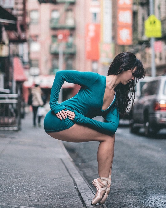 new-york-streets-ballet-dancers-8