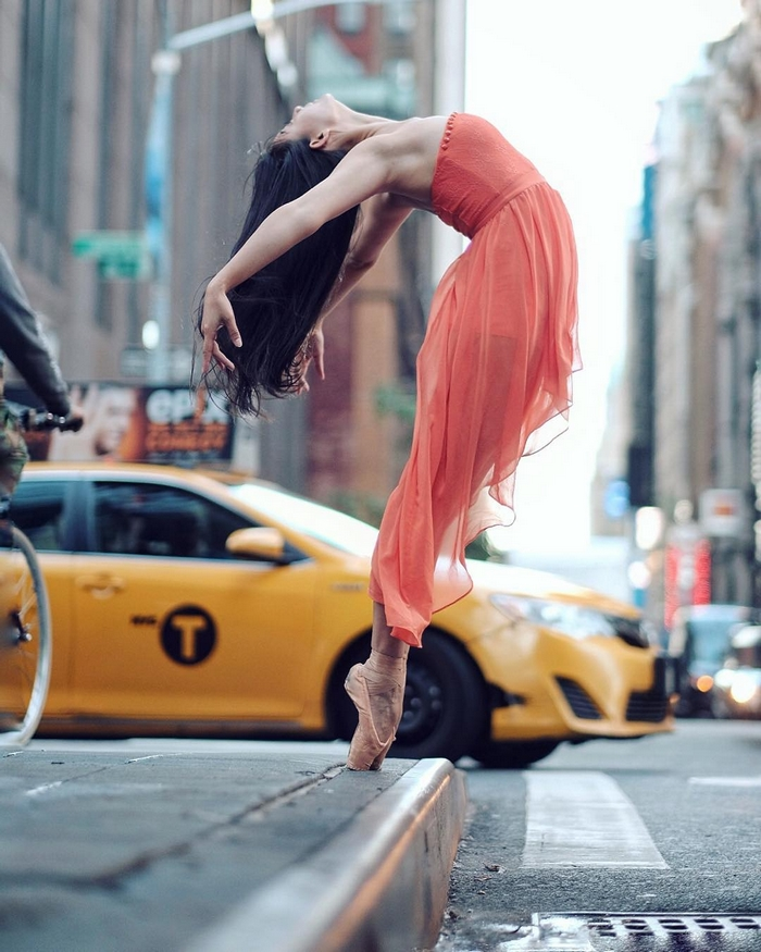 new-york-streets-ballet-dancers-9