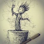 shaky-hands-drawing-sketch-12