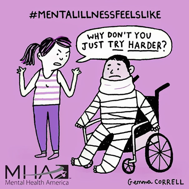 sketches-illustrations-mental-illness-pictures (5)