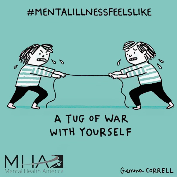 sketches-illustrations-mental-illness-pictures (7)