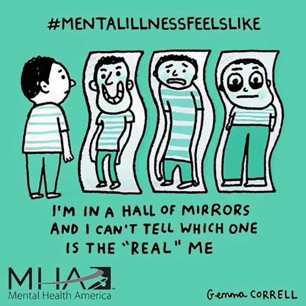 sketches-illustrations-mental-illness-pictures (8)