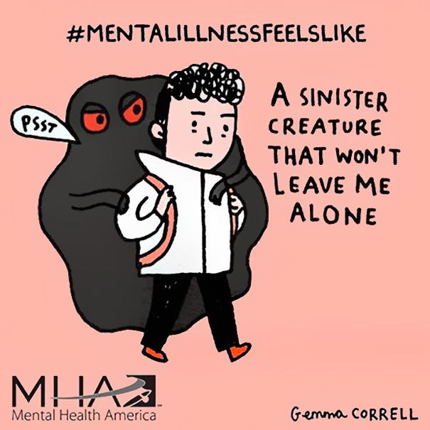 sketches-illustrations-mental-illness-pictures (9)