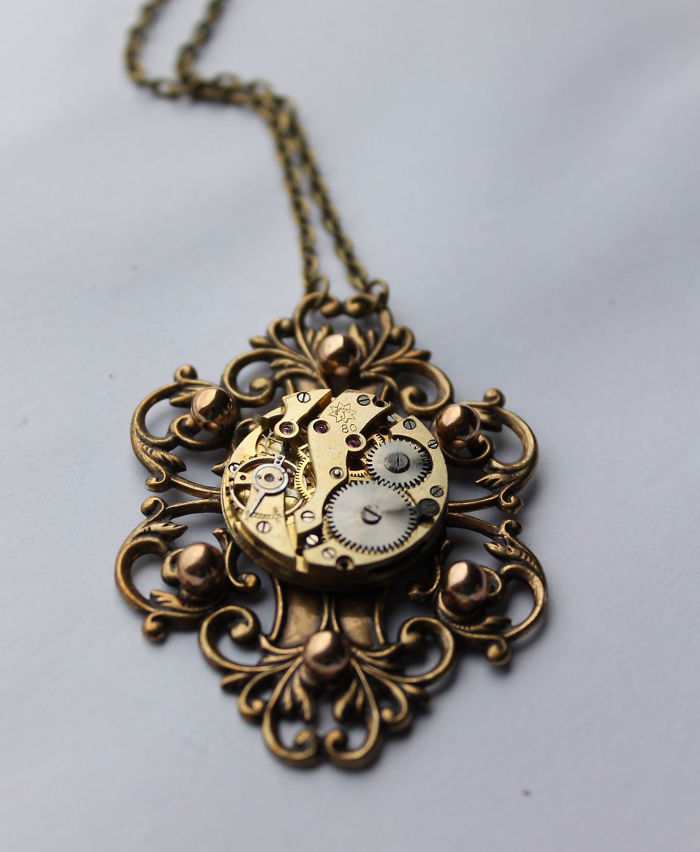 victorian-times-steampunk-jewelry-accessories-design-1