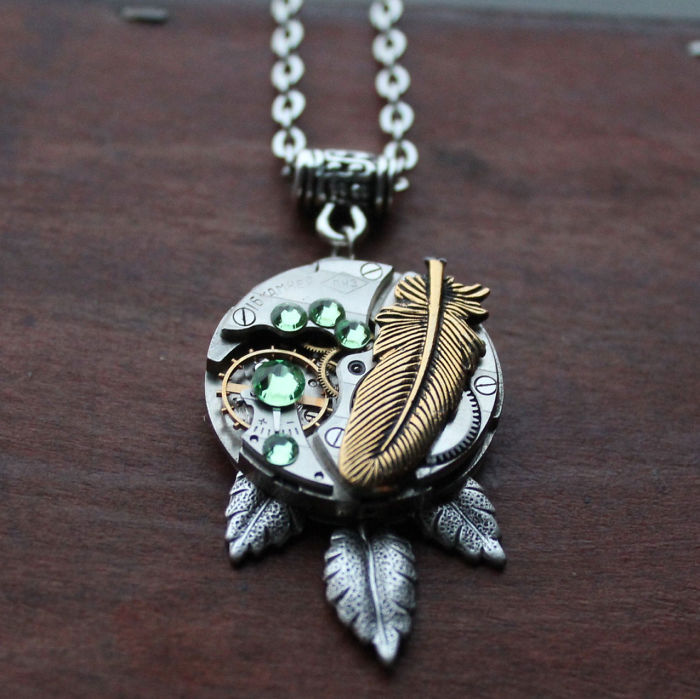 victorian-times-steampunk-jewelry-accessories-design-10
