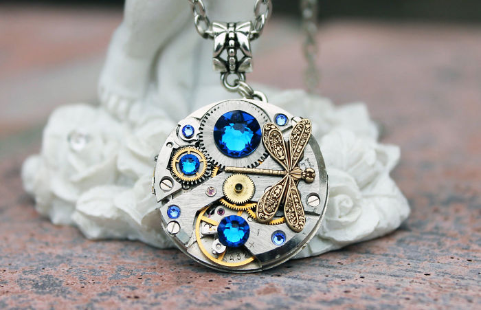 victorian-times-steampunk-jewelry-accessories-design-11