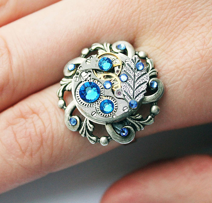 victorian-times-steampunk-jewelry-accessories-design-13