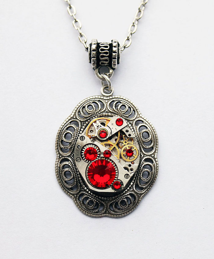 victorian-times-steampunk-jewelry-accessories-design-14