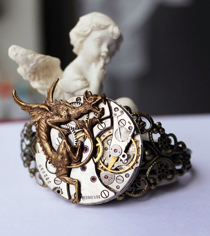 victorian-times-steampunk-jewelry-accessories-design-15