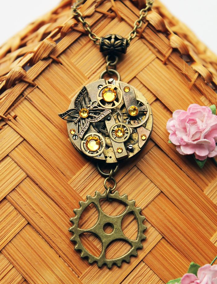 victorian-times-steampunk-jewelry-accessories-design-3