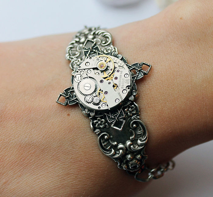 victorian-times-steampunk-jewelry-accessories-design-5