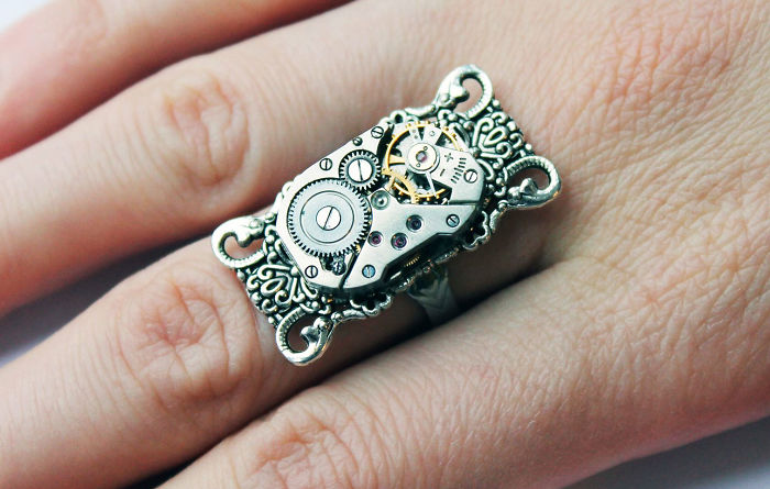 victorian-times-steampunk-jewelry-accessories-design-6