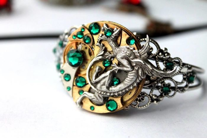 victorian-times-steampunk-jewelry-accessories-design-7