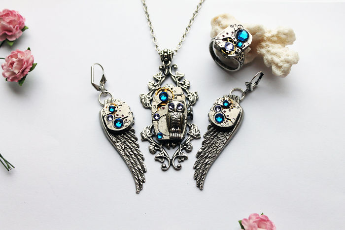victorian-times-steampunk-jewelry-accessories-design-9