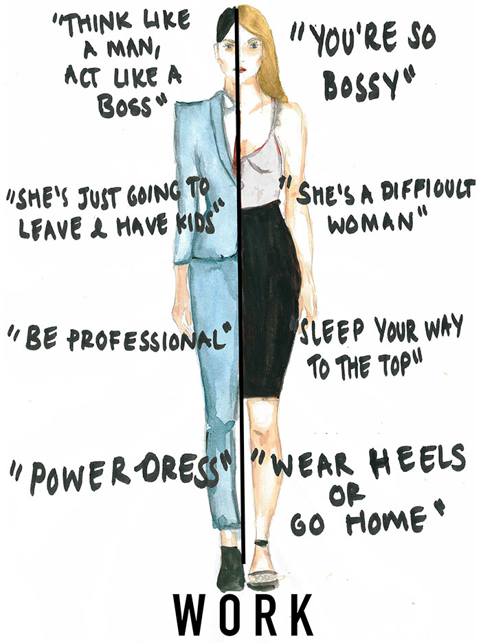 women-sexism-illustrations-1