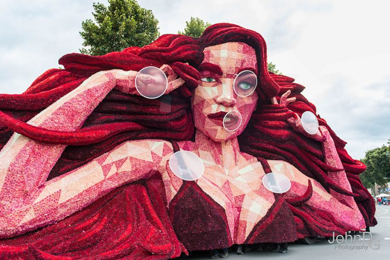 worlds-largest-flower-sculpture-parade-corso-zundert-netherlands-10
