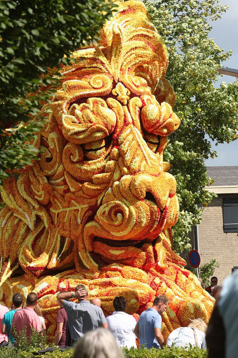 worlds-largest-flower-sculpture-parade-corso-zundert-netherlands-13