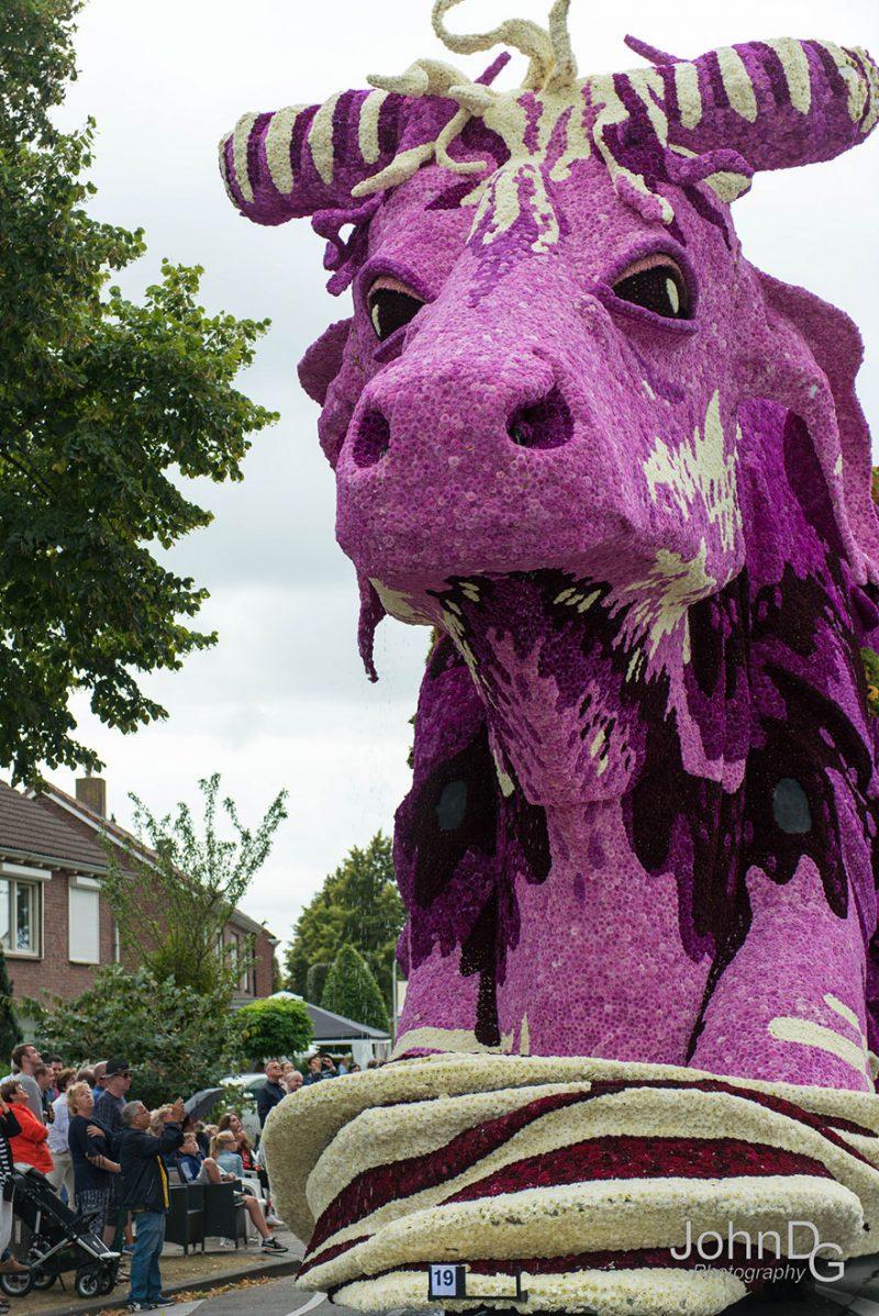 worlds-largest-flower-sculpture-parade-corso-zundert-netherlands-2
