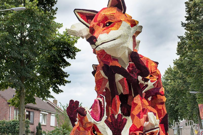 worlds-largest-flower-sculpture-parade-corso-zundert-netherlands-7