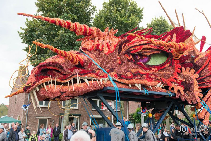 worlds-largest-flower-sculpture-parade-corso-zundert-netherlands-9