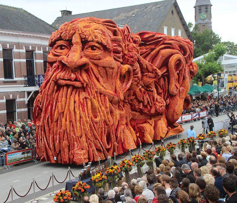 worlds-largest-van-gogh-flower-parade-floats-corso-zundert-netherlands-5