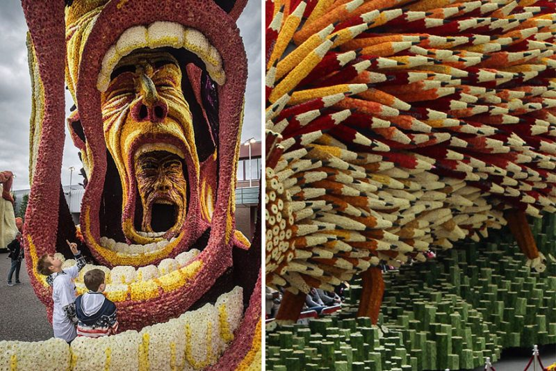 worlds-largest-van-gogh-flower-parade-floats-corso-zundert-netherlands-6